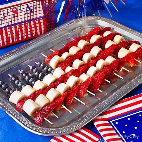 inspiration-deco-style-4-juillet-amerique-independance-day21