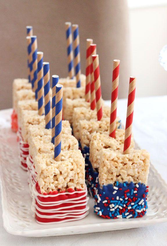 inspiration-deco-style-4-juillet-amerique-independance-day23