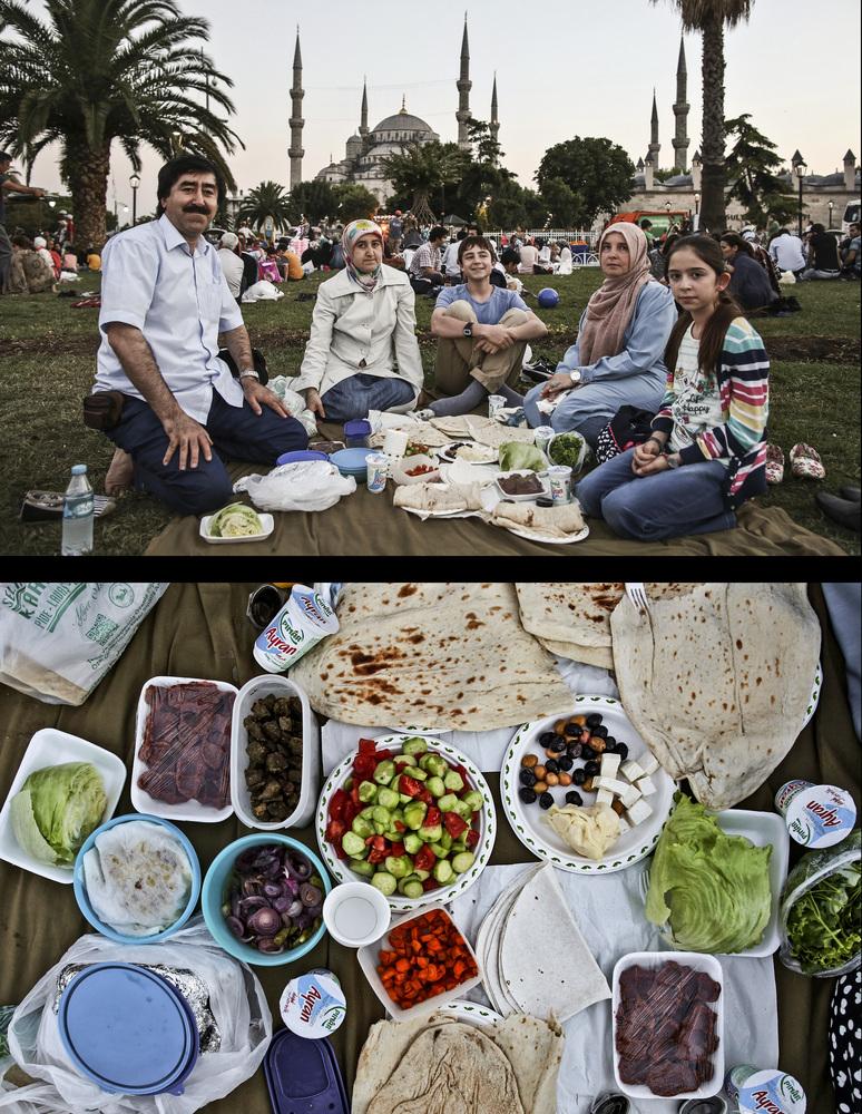 ramadan-ftour-istanbul-turquie