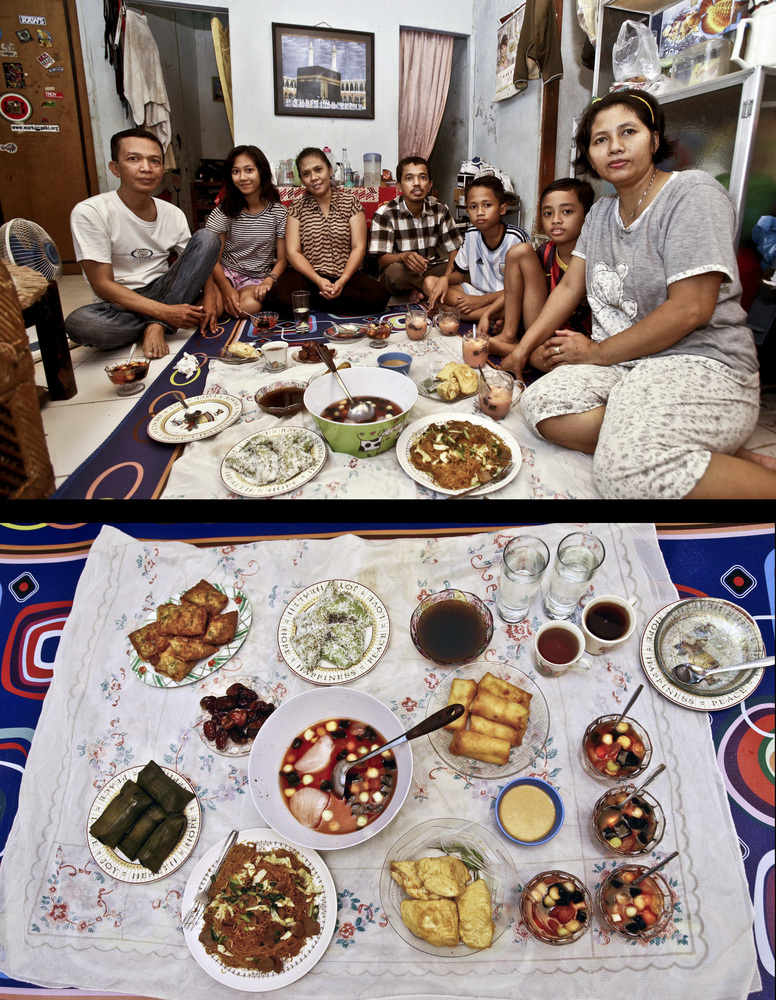 ramadan-ftour-jakarta-indonesie