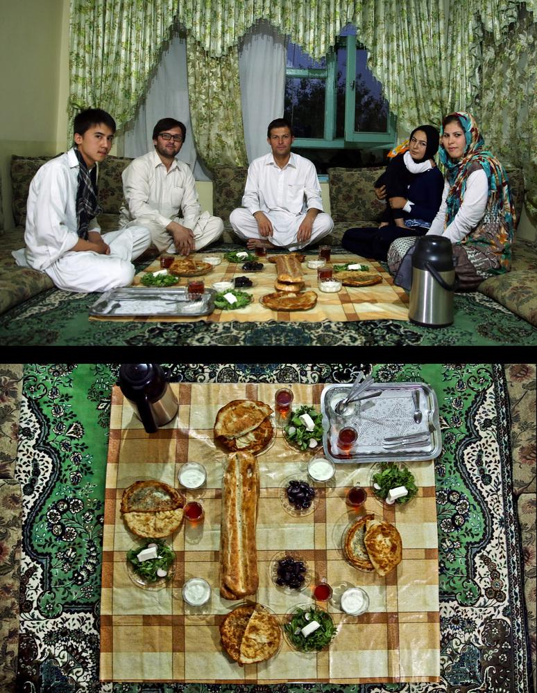 ramadan-ftour-kaboul-afghanistan