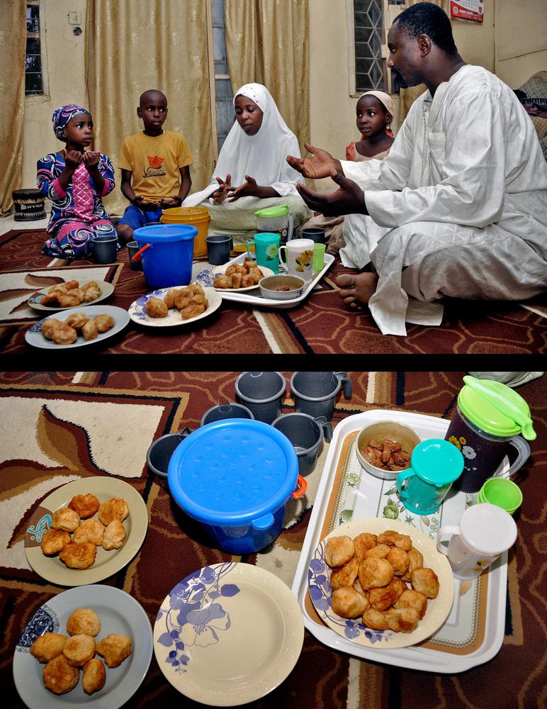 ramadan-ftour-kano-nigeria