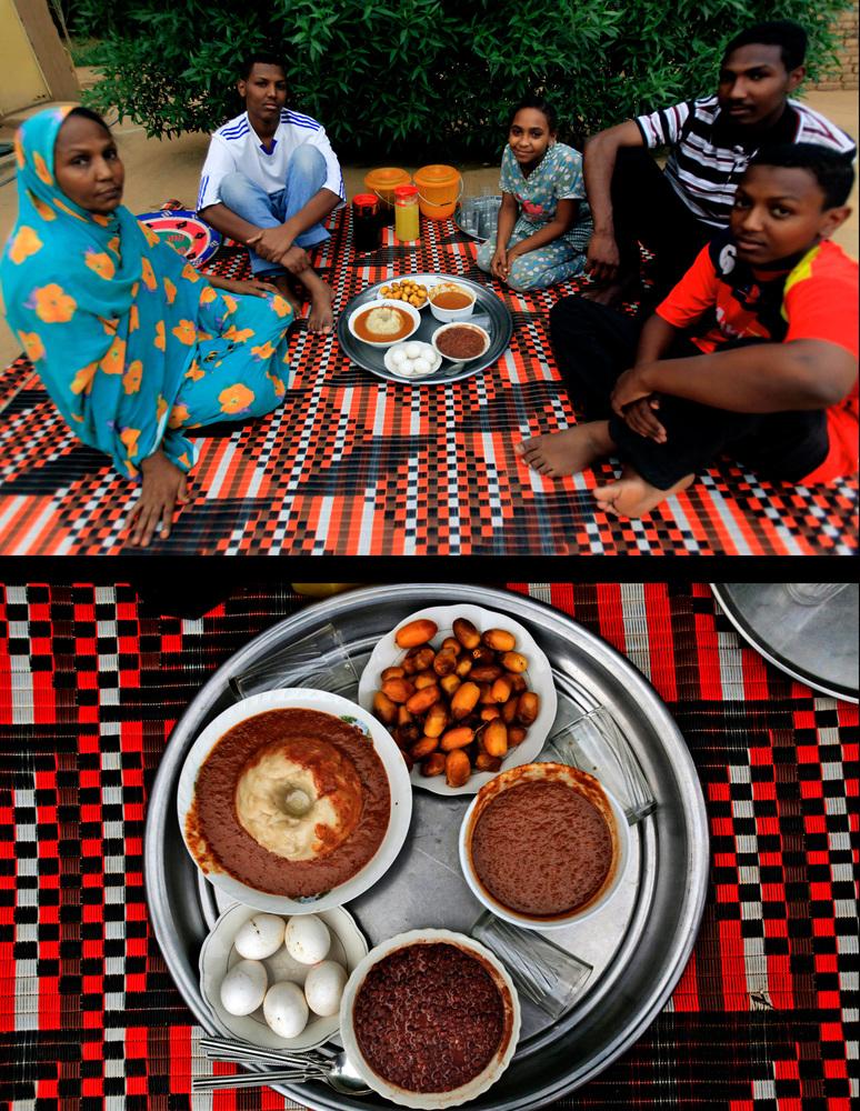 ramadan-ftour-khartoum-soudan