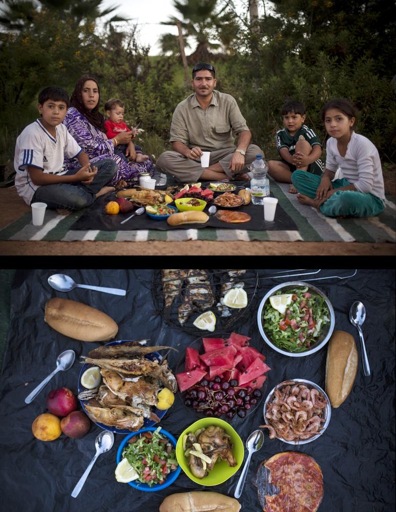 ramadan-ftour-melila-maroc2
