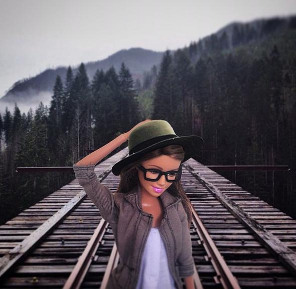 barbie-instagram-socality