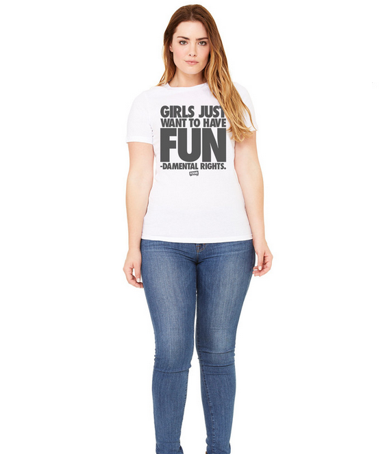 fckh8-shirt2
