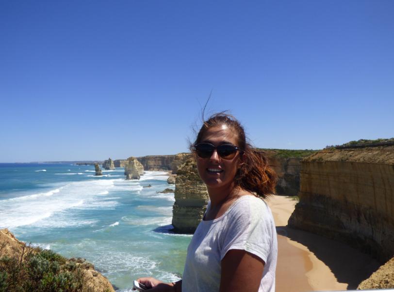 interview-alexandra-francaise-expatriee-australie9
