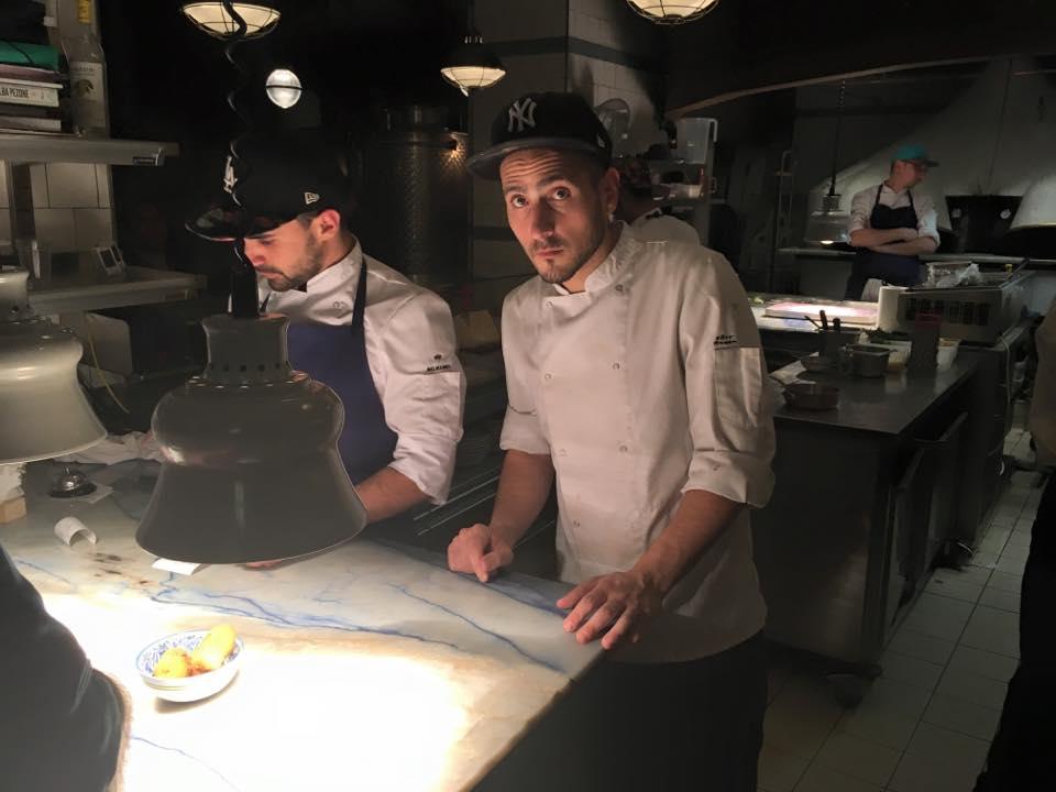 ober-mamma-paris-restaurant-italien9