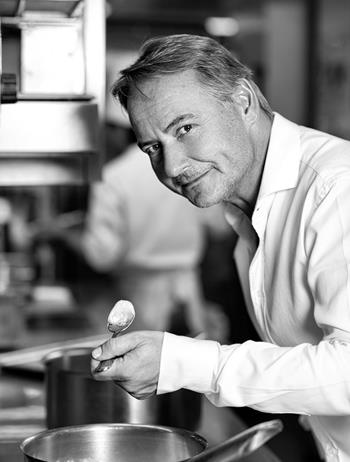 chef-ansanay-alex-auber-l-ile-barbe-lyon