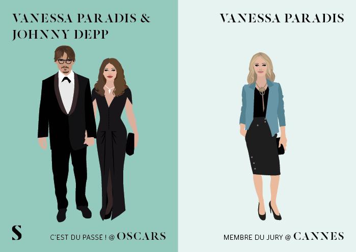 CannesVSoscar-le-retour-Stylight-Vanessa-Paradis