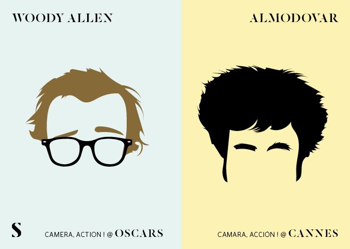 CannesVSoscar-le-retour-Stylight-Woody-Allen-Almodovar