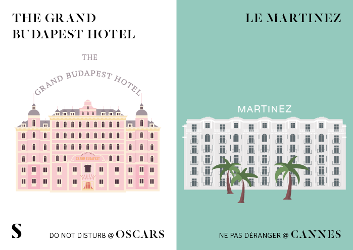 CannesVSoscar-le-retour-Stylight-grand-budapest-hotel-martinez