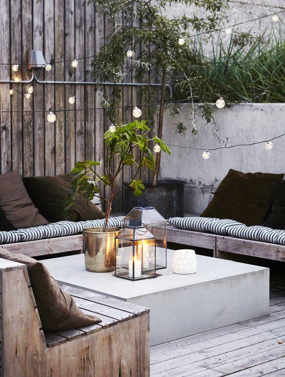 livingo-inspiration-deco-jardin1