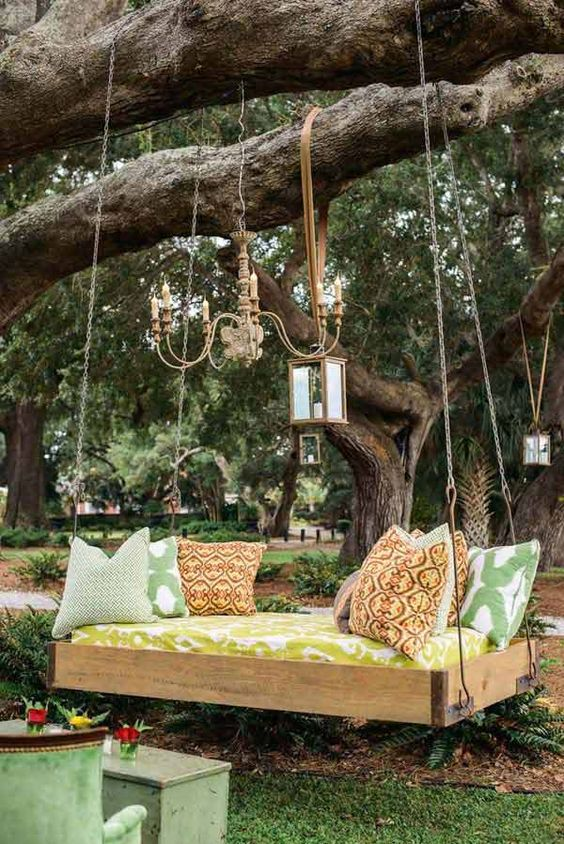 livingo-inspiration-deco-jardin7