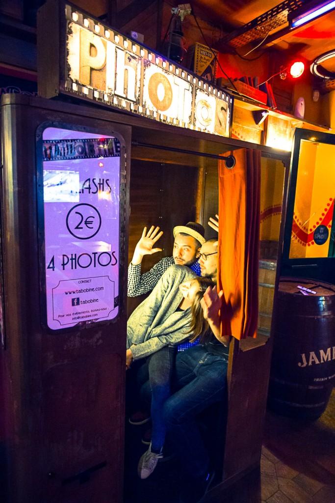 tabobine-cabine-photo-vintage-photobooth