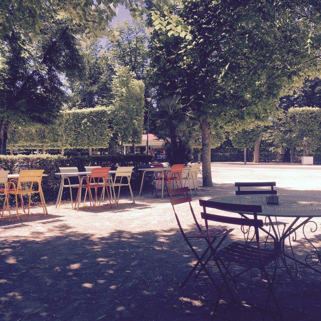 week-end-poitiers-vienne13