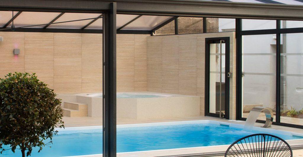 hotel-spa-pas-cher-dijon5
