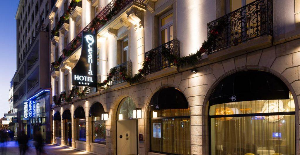hotel-spa-pas-cher-dijon8